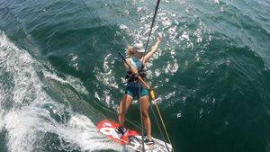 Kitesurfing-Neretva-kiteboarding-2021-