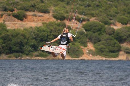 kiteboarding_Lefkada_Srpen_09_05.JPG