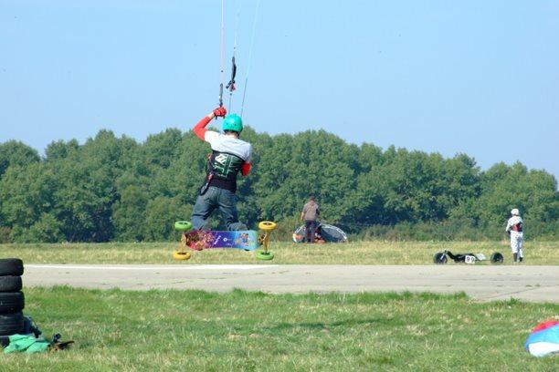 Landkiting MCR Panensky Tynec -Matys freestyle.JPG