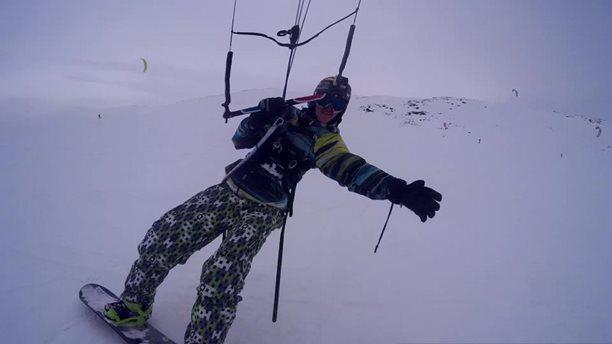 Harakiri_snowkiting_trip_Norsko_Geilo_Martin.jpg