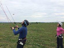 kite-teambuilding-1.JPG