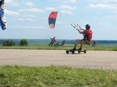 landkiting-cplk-tynec-foto-brambora-czech-03.jpg
