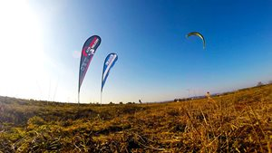Landkiting-LOW-wind-Land-