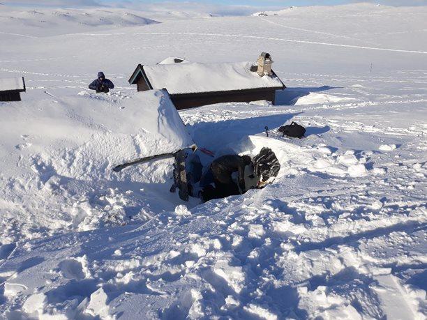snowkite_zahrab_kiteboarding_hardangervidda08.jpg