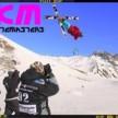 video - SKM2012 by Pascal Bulgakov