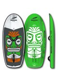 SUP Wing-board Indiana Carbon - 128l