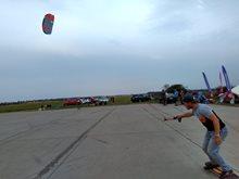 Landkiting MCR Panensky Tynec - Kulis na long.jpg