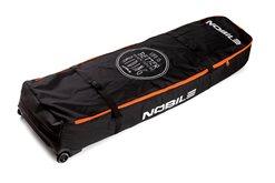 NOBILE Travel bag Roller 160cm