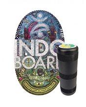 Indo Board ORIGINAL - doodle