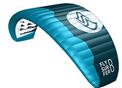 kite FLYSURFER PEAK4 - 8m2