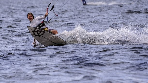 nechranice-31-07-2013-kiteboarding-nobile-flysurfer-meatfly-katy-hrkr-lancova- 085.jpg