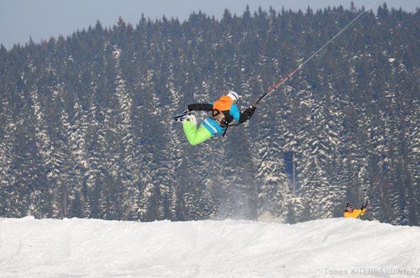 mcr-abertamy-2012-flysurfer-nobile-naish-tomex-6113.jpg
