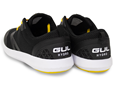 paddleboarding boty GUL Aqua Grip SHOE black