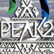 NOVINKA FLYSURFER PEAK2 - revoluce nejen ve snowkitingu