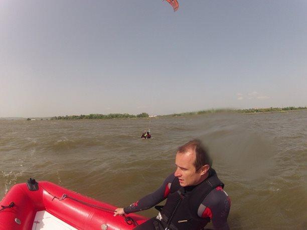 kiteboarding-kurz-hluboka-voda-na-clunu-jizni-morava-nove-mlyny-palava-47.JPG