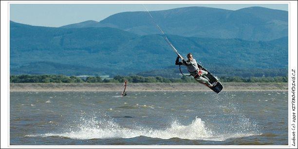 kiteboarding-otmuchow-36.jpg