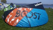 FLYSURFER_BOOST_11m_kitesurfing_Eurosee_00003.jpg