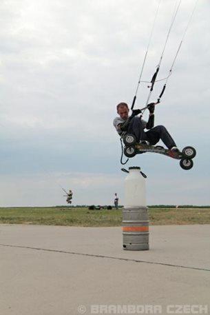 landkiting-cplk-tynec-foto-brambora-czech-05.jpg