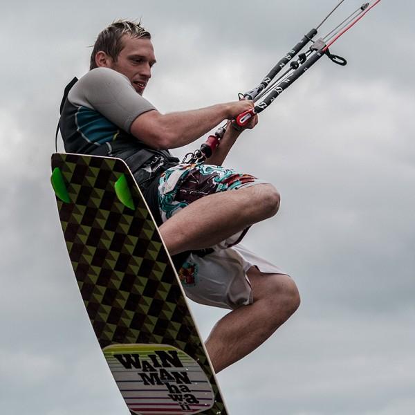 nechranice-31-07-2013-kiteboarding-nobile-flysurfer-meatfly- 235.jpg