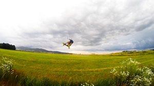 Landkiting-Rychle-a-zbesile-