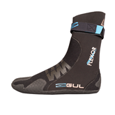 5mm '18 GUL Flexor BO1300 split toe boot