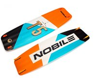kiteboard 2020 NOBILE T5