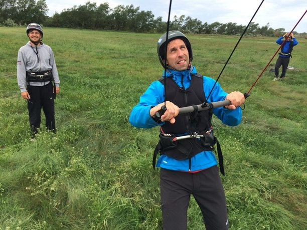 kiteboarding-rujana-HARAKIRI-kite-kurzy-74.JPG