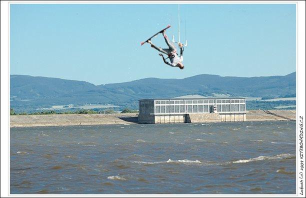 kiteboarding-otmuchow-37.jpg