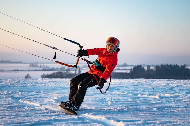 Snowkiting-Sefka-