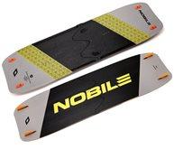 kiteboard 2022 NOBILE Flying Carpet Split