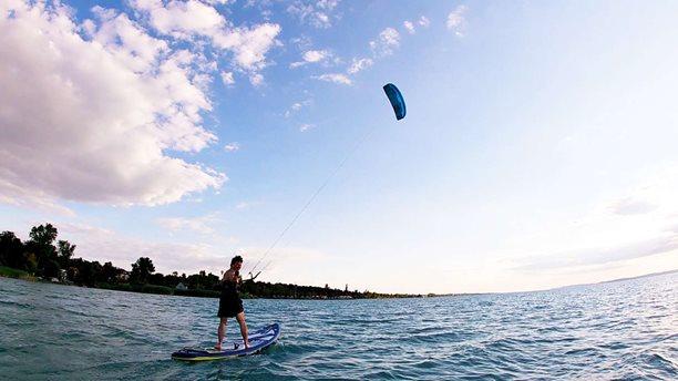Kitesurfing-Kitesurfing-Balaton-7-20-