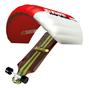 set kite PLKB Impulse 2,5 + longboard Atom 39