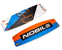 kiteboard 2020 NOBILE 2HD