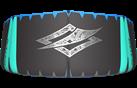 kite S26 NAISH TORCH