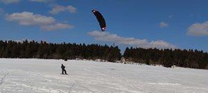 Snowkiting-Nova-V1-12-