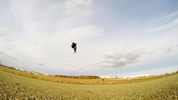 Landkiting-MEGA-den-na-Slatine-