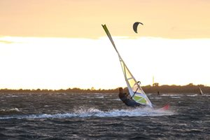 Kitesurfing-LOOPseshion-Rugen-