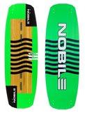 wakeboard 2021 NOBILE Hero