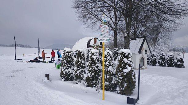 Snowkiting-OSC2021-OSC2021