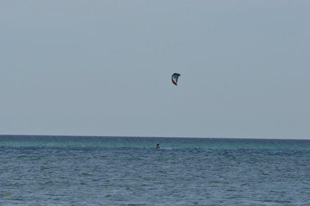 HARAKIRI kite kurzy Hurgada Egypt tahosh flysurfer 44.JPG