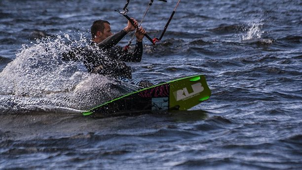 nechranice-31-07-2013-kiteboarding-nobile-flysurfer-meatfly- 103.jpg
