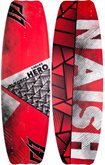 kiteboard 2016 NAISH Hero