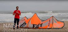 Kitesurfing-Review-Naish-Pivot-2016-Naish_kite_rewiev_Pivot_2016