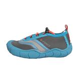 dětské boty do vody GUL Junior Aqua Shoe