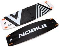 kiteboard 2022 NOBILE NHP split