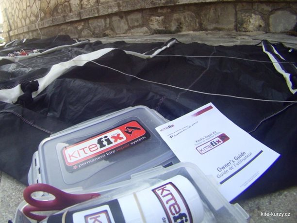 kiteboarding-kite-kurzy-harakiri-lefkada-lefkaz-09.JPG