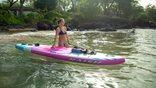 Nafukovací SUP paddleboard 11'6