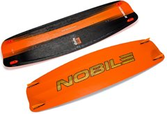 kiteboard 2021 NOBILE NHP