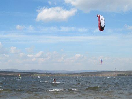 kite tahosh nechranice kiteboarding 001.JPG