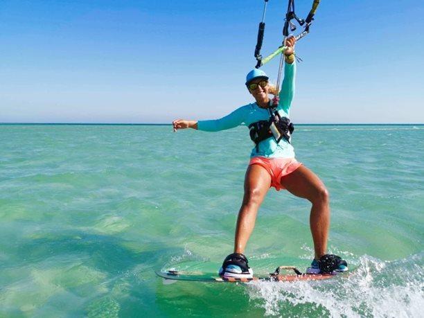 Kitesurfing-Jak-se-ne-ztratit-na-mori-